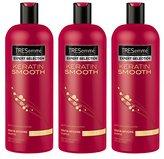 Tresemme Keratin Smooth Shampoo 25 oz, 3 Count