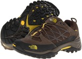 The North Face Storm WP