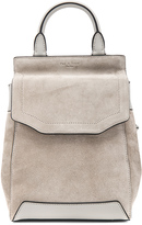 Rag & Bone Small Pilot Backpack