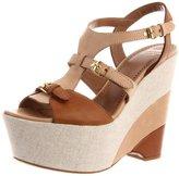 Moschino Cheap & Chic Moschino Cheap and Chic Women's Sterlizia 1 Sandal