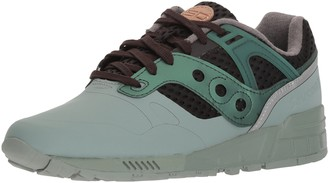 Saucony Men's Grid SD HT Running Shoe