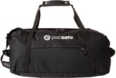 Pacsafe DuffeLSafe At45 Anti-Theft Carry-On Adventure Duffel