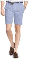 Polo Ralph Lauren Straight Fit Newport Shorts
