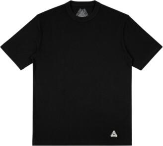 Palace Sofar T-Shirt - Small