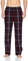Gant Men's Pajama Pants in A Preppy Check Pyjama Bottoms