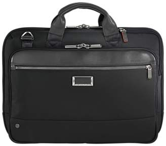Briggs & Riley AtWork Slim Brief