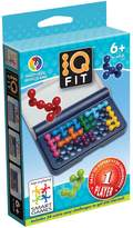 Kohl's IQ Fit Game