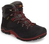 Keen Torino Mid Top Waterproof Hiking Boot (Little Kid & Big Kid)
