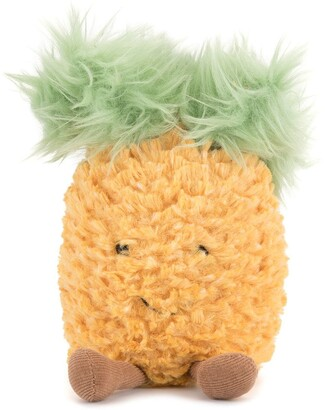 Jellycat Amuseable Pineapple plush