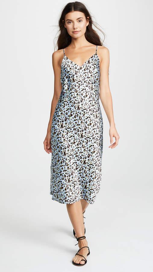 d85c0994d09d L'Agence Dresses - ShopStyle