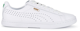 Puma Court Star Nm Trainers White