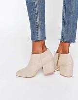 Asos RAVAN Ankle Boots