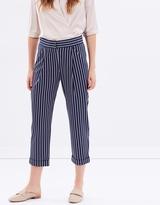 Max & Co. Dorare Trousers