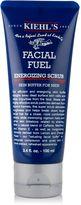 Kiehl's Kiehls Facial Fuel Energizing Scrub, 100ml