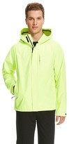 Champion Men's Waterproof Breathable Shell Jacket