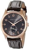 Hamilton Men's Watch H38441583