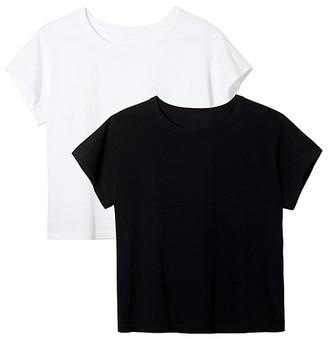 Leset Classic Margo 2-Piece T-Shirt Set