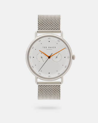 Ted Baker GEORSH Chain link strap watch