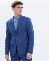 Mng Brasilia Suit Jacket