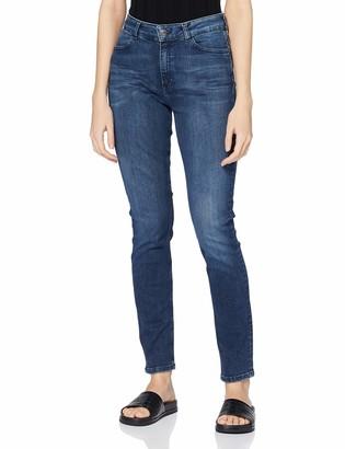 Comma Women's 81.002.71.2034 Slim Jeans