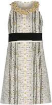 Giambattista Valli Short dresses - Item 34796509