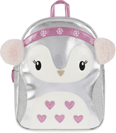 Accessorize Pippa Penguin Backpack