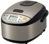 Zojirushi Micom Rice Cooker & Warmer