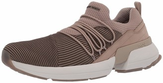 Mark Nason Los Angeles Women's Sneaker