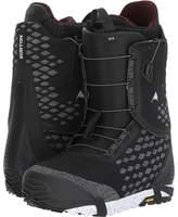 Burton SLX '18 Men's Cold Weather Boots