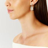 Coast Mirabelle Earrings