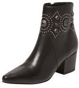 Sigerson Morrison Cailyn Embellished Bootie