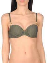 Chantelle Bikini top
