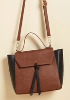 Satchel Infatuation Bag