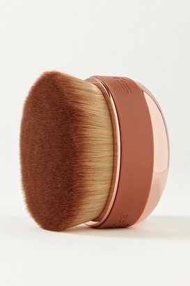 Artis Brush Elite Rose Gold Palm Brush Mini