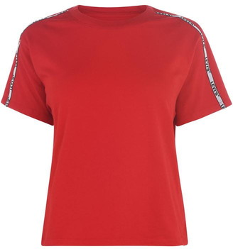 Levi's Levis Varsity T Shirt