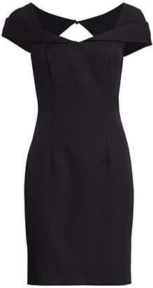 Milly Cady Rina Dress