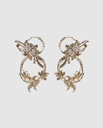 Kitte Premiere Earrings
