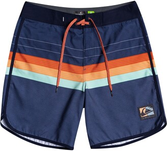 Quiksilver Kids' Everyday More Board Shorts