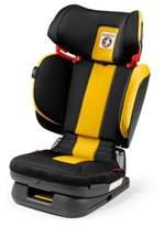 Peg Perego Viaggio Flex 120 Booster Seat in Daytona
