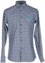 Versace Shirts - Item 38585757