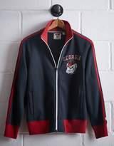Tailgate Men's Georgia Track Jacket