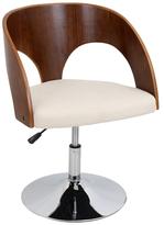 Lumisource Ava Chair