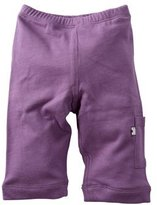 Baby Soy Soft Cozy Pant - Blossom - 0-3 months