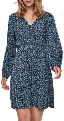 Vero Moda Milda Short Dress