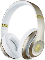 Beats by Dr. Dre Studio 2 Noise Canceling Wireless Headphones