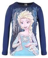 Disney Die Eiskönigin Girl's 99342 Longsleeve T-Shirt
