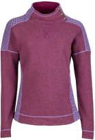 Marmot Wm's Vivian Sweater