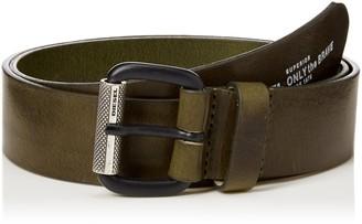 Diesel Men's B-Ready-Belt