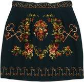 Dolce & Gabbana Skirts - Item 35339979