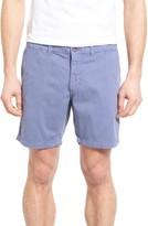 Vintage 1946 Men's Washed Shorts